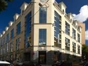 Офисы,  Москва Парк культуры, цена 420 000 рублей/мес., Фото