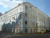 Офисы,  Москва Сретенский бульвар, цена 146 667 рублей/мес., Фото