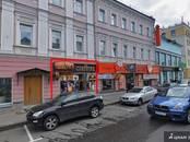 Офисы,  Москва Сухаревская, цена 541 667 рублей/мес., Фото