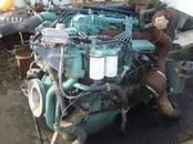 Газовозы, цена 100 рублей, Фото