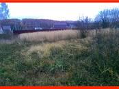 Земля и участки,  Московская область Чеховский район, цена 490 000 рублей, Фото