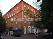 Здания и комплексы,  Москва Алтуфьево, цена 179 894 000 рублей, Фото