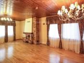 Дома, хозяйства,  Московская область Истринский район, цена 104 872 000 рублей, Фото