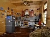 Дома, хозяйства,  Московская область Одинцовский район, цена 25 892 108 рублей, Фото