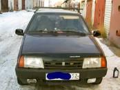 Ваз 21099, цена 40 000 рублей, Фото