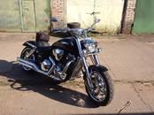 Мотоциклы Honda, цена 500 000 рублей, Фото