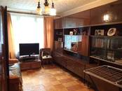 Квартиры,  Санкт-Петербург Гражданский проспект, цена 3 600 000 рублей, Фото