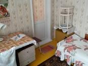 Квартиры,  Красноярский край Красноярск, цена 4 500 рублей/мес., Фото