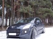 Peugeot 3008, цена 585 000 рублей, Фото