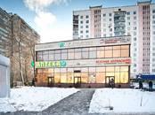 Магазины,  Москва Другое, цена 250 000 рублей/мес., Фото
