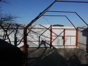 Дома, хозяйства,  Воронежская область Воронеж, цена 4 300 000 рублей, Фото