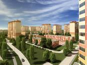 Квартиры,  Московская область Люберецкий район, цена 2 243 150 рублей, Фото