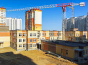 Квартиры,  Московская область Люберецкий район, цена 3 015 000 рублей, Фото