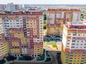 Квартиры,  Московская область Люберецкий район, цена 2 374 750 рублей, Фото