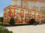 Квартиры,  Московская область Люберецкий район, цена 2 971 900 рублей, Фото