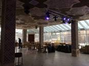 Рестораны, кафе, столовые,  Московская область Химки, цена 1 000 000 рублей/мес., Фото