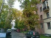 Квартиры,  Москва Бабушкинская, цена 2 700 000 рублей, Фото