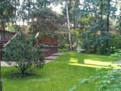 Дома, хозяйства,  Московская область Дмитровское ш., цена 117 747 210 рублей, Фото