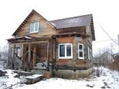 Дома, хозяйства,  Московская область Солнечногорский район, цена 2 000 000 рублей, Фото