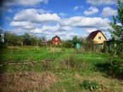Земля и участки,  Владимирская область Кольчугино, цена 125 000 рублей, Фото