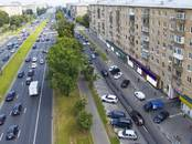 Магазины,  Москва Университет, цена 241 900 рублей/мес., Фото