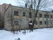 Квартиры,  Московская область Павловский посад, цена 1 890 000 рублей, Фото