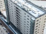 Квартиры,  Санкт-Петербург Старая деревня, цена 3 520 000 рублей, Фото