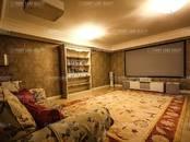 Дома, хозяйства,  Московская область Подольский район, цена 87 025 350 рублей, Фото