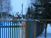 Дома, хозяйства,  Московская область Новорижское ш., цена 10 900 000 рублей, Фото
