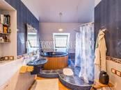 Квартиры,  Санкт-Петербург Чернышевская, цена 90 000 рублей/мес., Фото