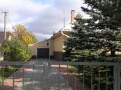 Дачи и огороды,  Новгородская область Шимск, цена 8 600 000 рублей, Фото