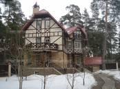 Дома, хозяйства,  Московская область Одинцовский район, цена 148 205 200 рублей, Фото
