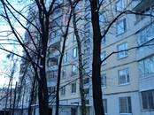 Квартиры,  Москва Сокольники, цена 7 900 000 рублей, Фото