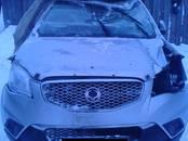 Другое... Транспорт с дефектами или после аварии, цена 270 000 рублей, Фото