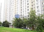 Квартиры,  Москва Варшавская, цена 6 799 000 рублей, Фото
