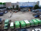Помещения для автосервиса,  Москва Речной вокзал, цена 500 000 рублей/мес., Фото