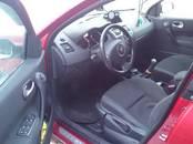 Renault Megane, цена 310 000 рублей, Фото