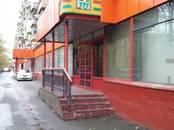Офисы,  Москва Алтуфьево, цена 500 000 рублей/мес., Фото