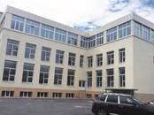 Офисы,  Москва Красносельская, цена 105 000 рублей/мес., Фото