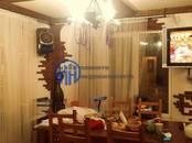 Квартиры,  Московская область Дзержинский, цена 10 000 000 рублей, Фото