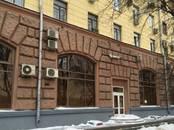 Офисы,  Москва Студенческая, цена 400 000 рублей/мес., Фото