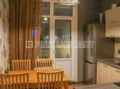 Квартиры,  Санкт-Петербург Другое, цена 54 000 рублей/мес., Фото
