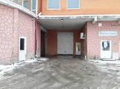 Гаражи,  Москва Алтуфьево, цена 525 000 рублей/мес., Фото