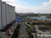 Квартиры,  Московская область Дзержинский, цена 3 500 000 рублей, Фото