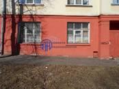 Офисы,  Московская область Дзержинский, цена 4 900 000 рублей, Фото