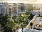 Квартиры,  Москва Фрунзенская, цена 229 467 425 рублей, Фото