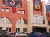 Магазины,  Московская область Истра, цена 36 000 рублей/мес., Фото