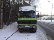 Грузовики, цена 590 000 рублей, Фото