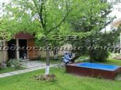 Дачи и огороды,  Московская область Минское ш., цена 7 500 000 рублей, Фото