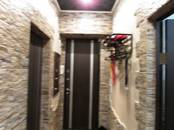 Квартиры,  Московская область Воскресенск, цена 2 850 000 рублей, Фото